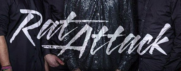 Rat Attack with DDS Rugby UK